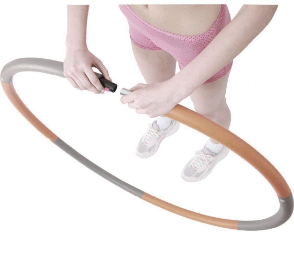 Профессиональные упражнения для живота и боков от лишнего жира