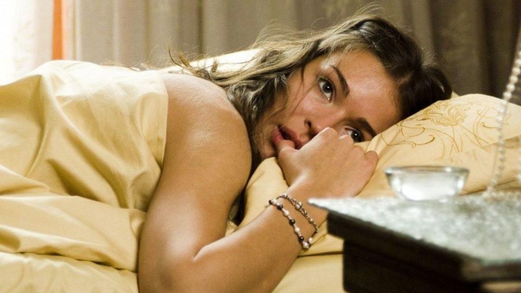 Как забыть женатого мужчину, если сама замужем, и он тебе ещё изменяет