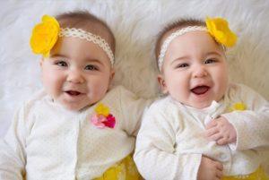 Имена для девочек редкие и красивые и их значение