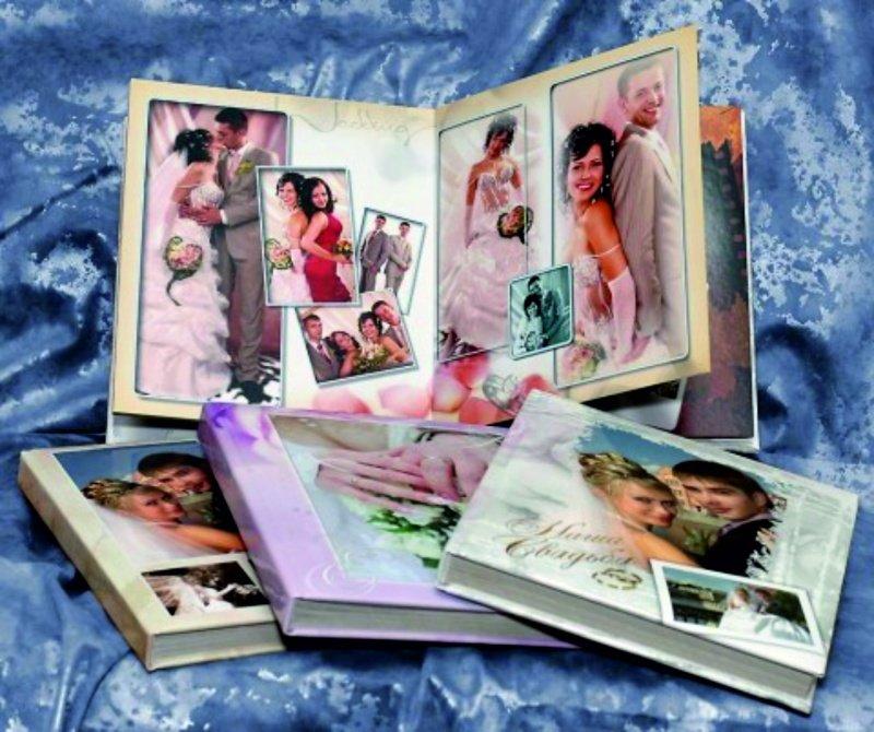 Годовщины свадеб их названия по годам и что дарить бумажная свадьба