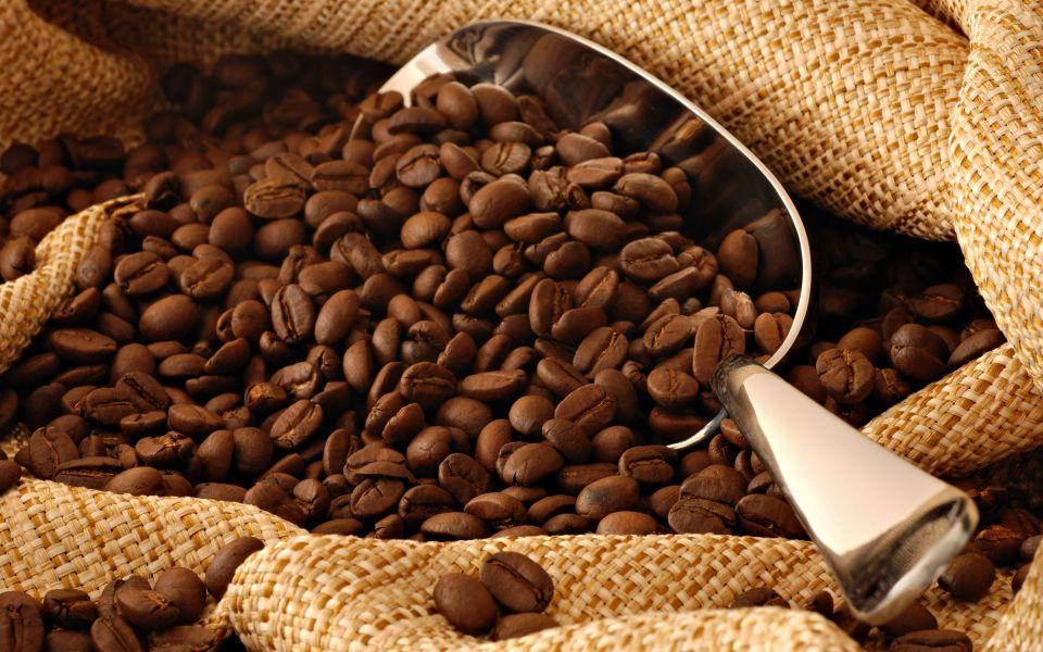 Чем лечить грибок на ногах крепкий кофе
