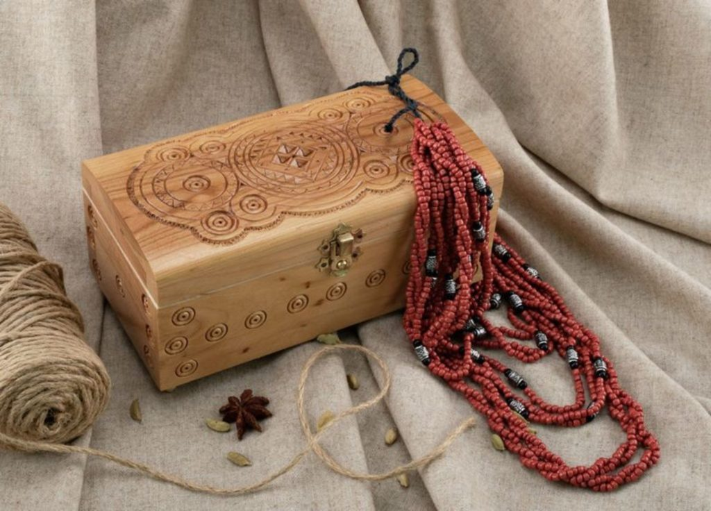 Годовщины свадеб их названия по годам и что дарить деревянная свадьба