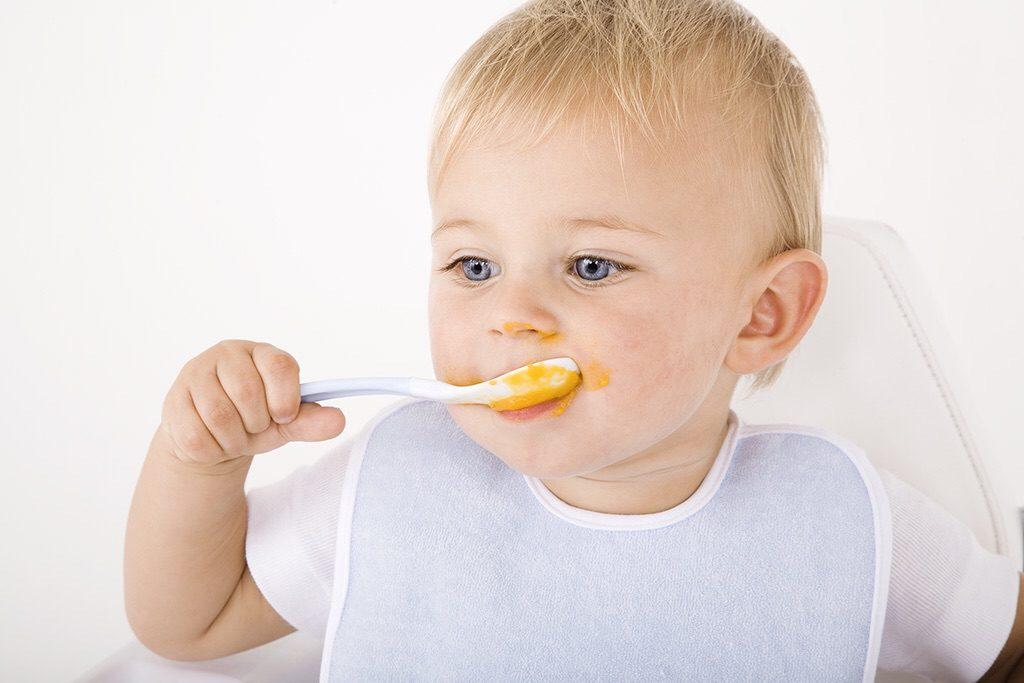 Что должен уметь ребенок в 1 год и 4 месяца мнения специалистов