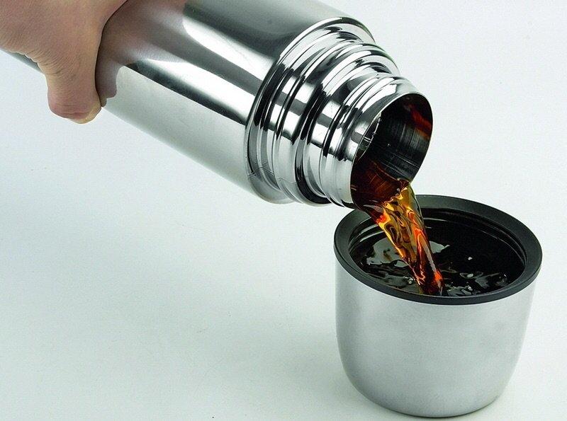 Трава иван чай как заваривать правильно в домашних условиях в термосе
