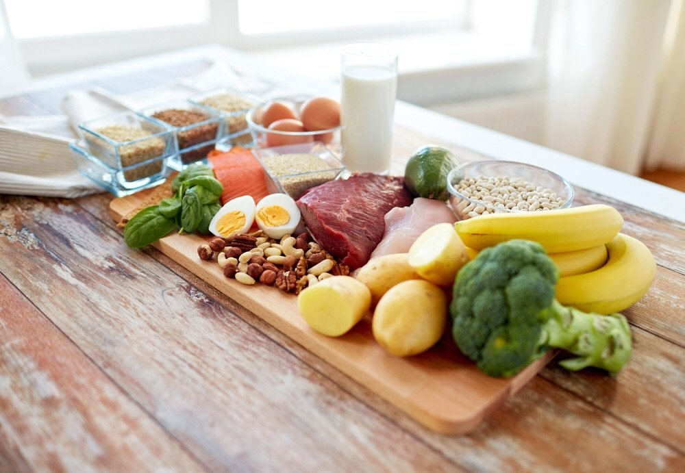 Повышенный холестерин у женщин о чем это говорит и что надо делать