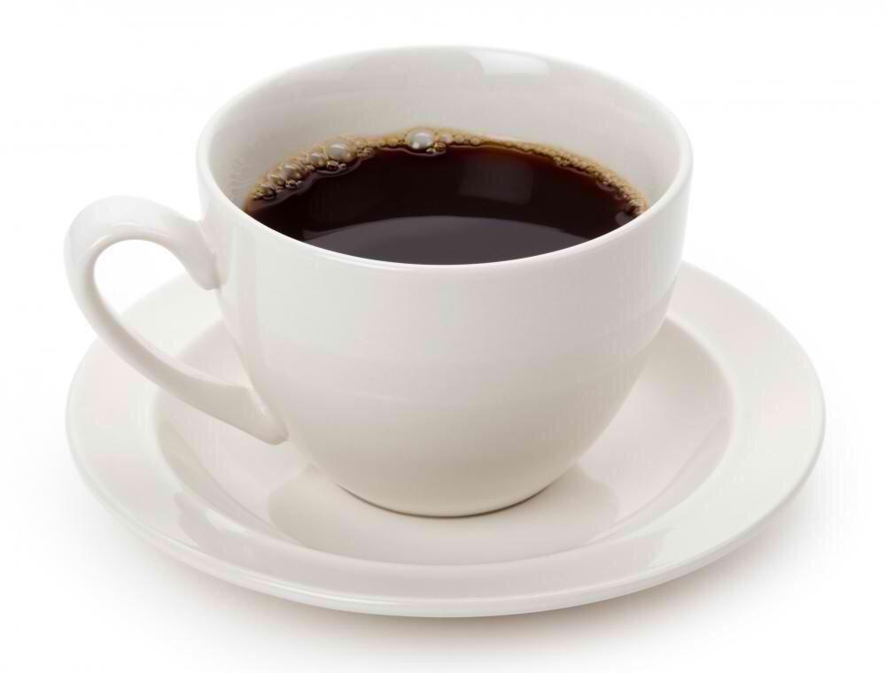 Как поднять давление в домашних условиях быстро: черный чай, кофе, шоколад