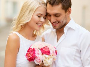 Годовщины свадеб: их названия по годам и что дарить