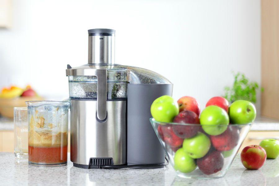 Вино из яблок в домашних условиях простой рецепт пошаговый