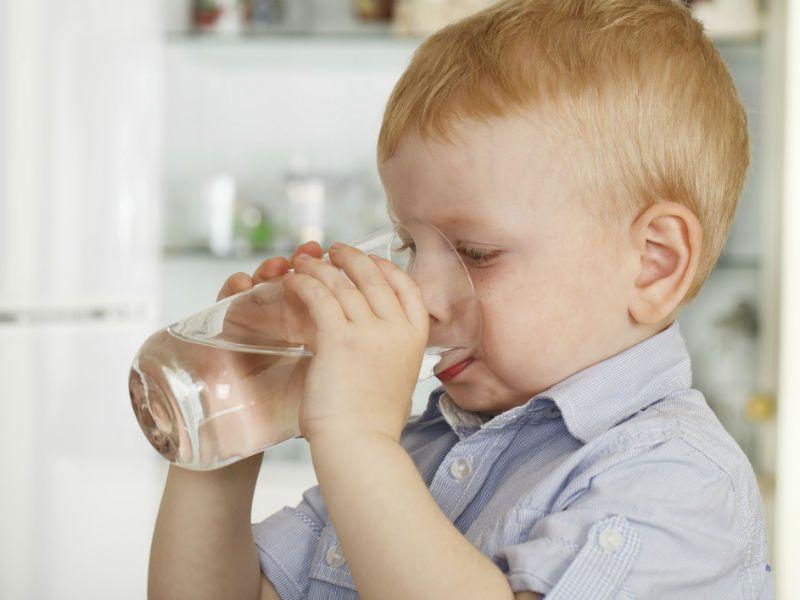 Можно ли кормить ребенка при ротавирусной инфекции