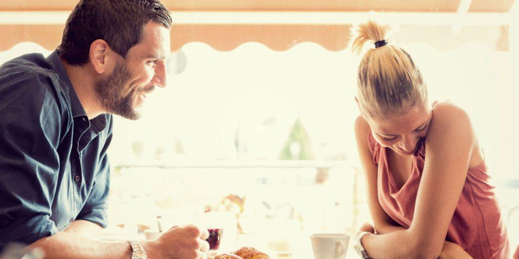 Психология отношений между мужчиной и женщиной как завоевать женщину