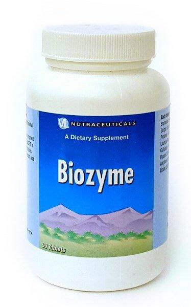 Панкреатин аналоги препарата дешевле Биозим
