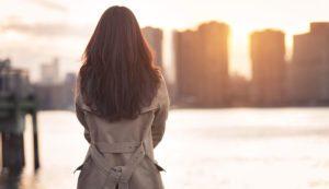 Как быстро забыть любимого человека и не думать о нем