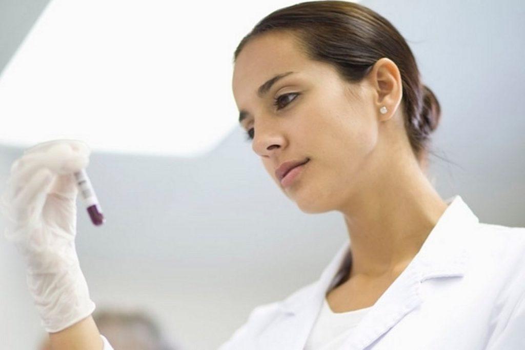 Что такое аминокислоты и для чего они нужны