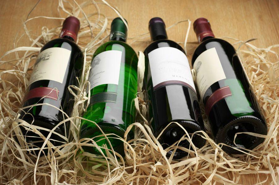 Как варить глинтвейн дома из красного вина рецепт