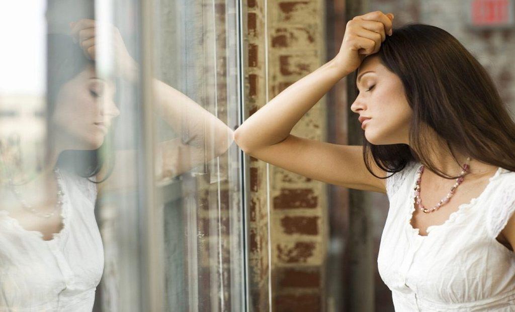 Как забыть любимого человека - три простых шага психология колдовства: заговор