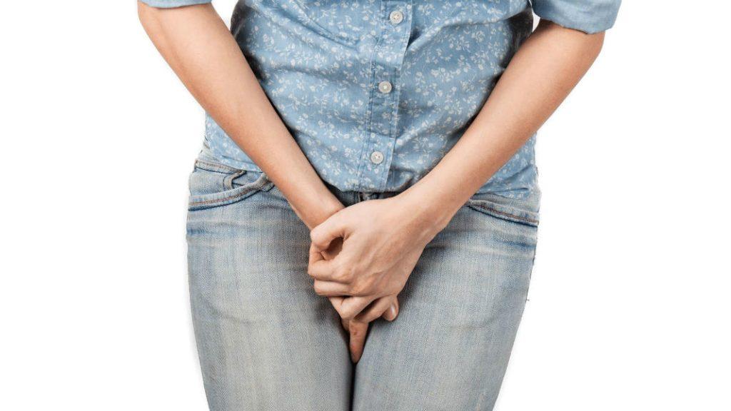 Может ли быть цистит при беременности в первые дни