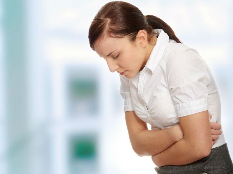 Панкреатит симптомы лечение диета у женщин и мужчин
