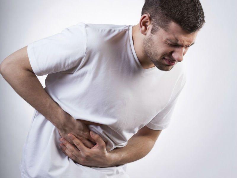 Панкреатит симптомы и лечение у взрослых