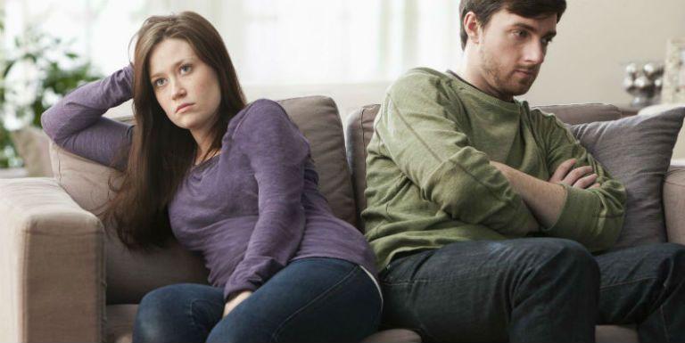 Из за чего происходит внематочная беременность