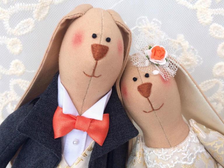 4 года какая свадьба: что подарить на годовщину