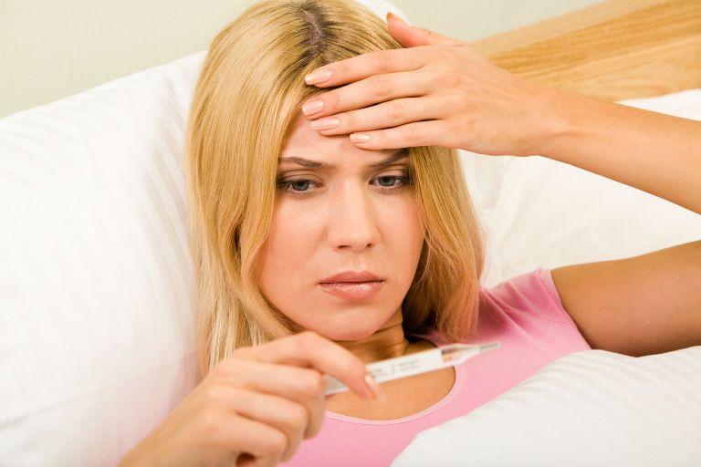 Когда делать тест на беременность: на какой день