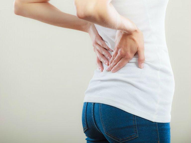Что такое остеохондроз его причины и симптомы лечение