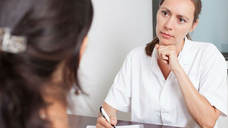 Как определить внематочную беременность на ранних сроках