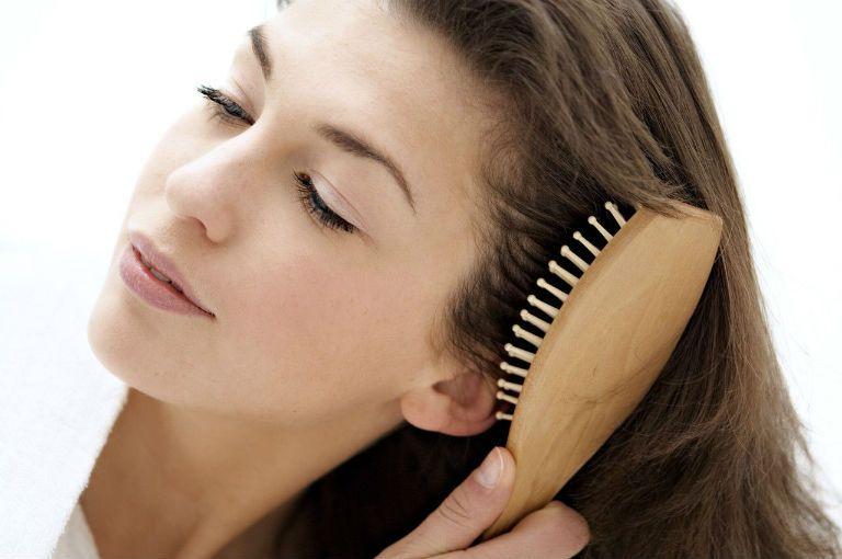 Применение фолиевой кислоты для женщин в гинекологии