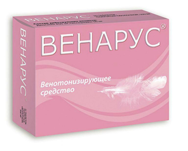 Лечение варикоза вен на ногах мед препаратами или гимнастикой