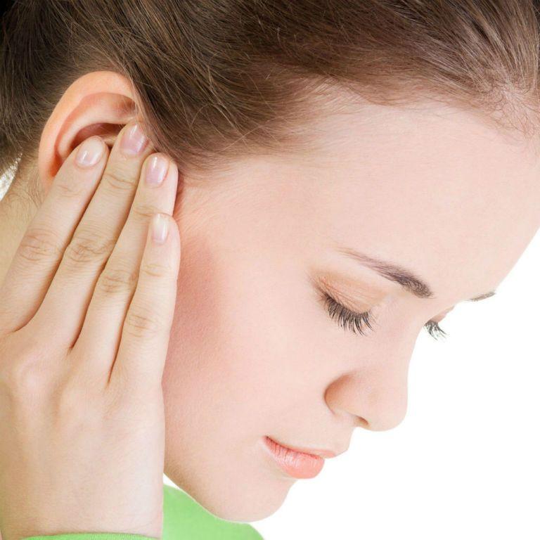 Протрузия дисков шейного отдела позвоночника симптомы