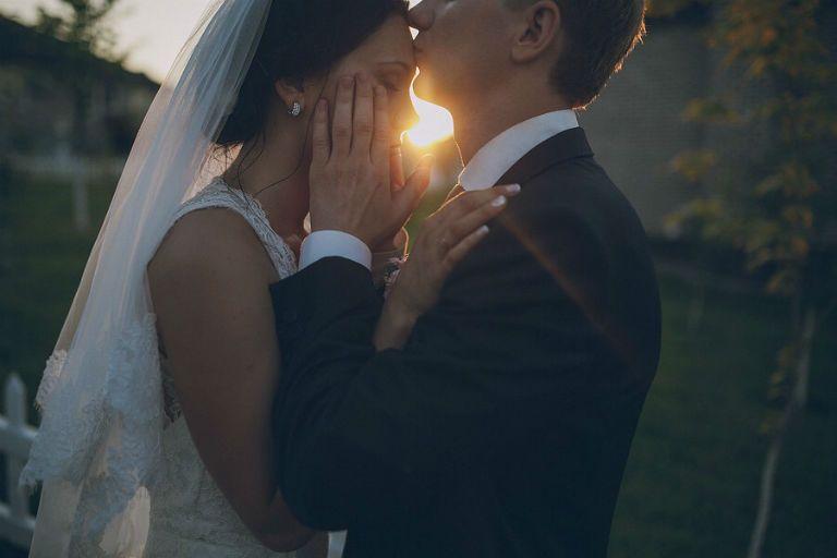 К чему одевать свадебное платье во сне