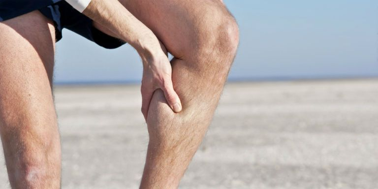 Варикозное расширение вен на ногах лечение в домашних условиях у мужчин