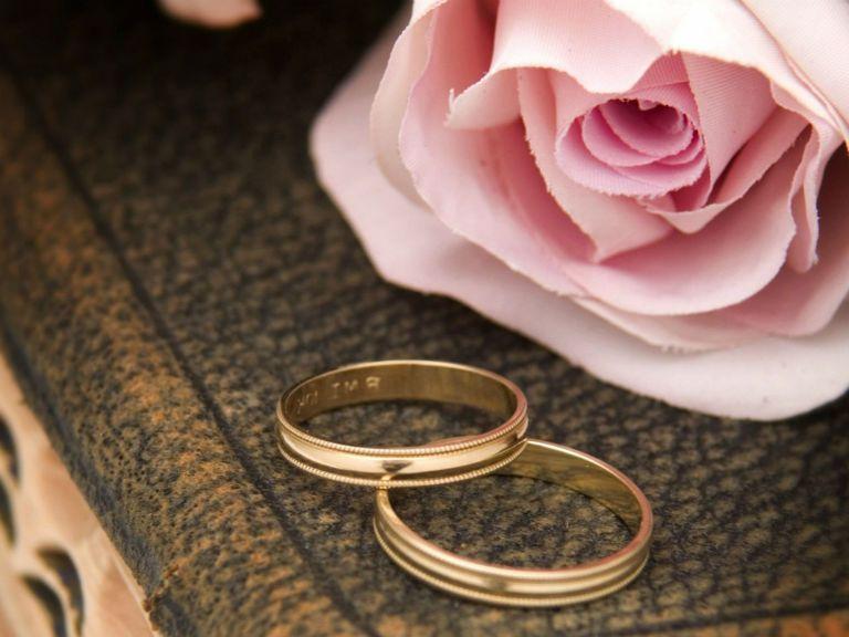 3 года какая свадьба: что подарить на годовщину