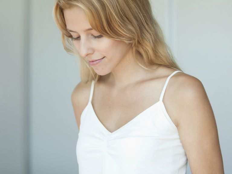 Можно ли забеременеть после внематочной беременности и чистки