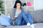Признаки внематочной беременности на ранних сроках до задержки месячных