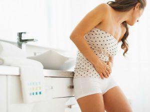 Как определить внематочную беременность на ранних сроках в домашних условиях