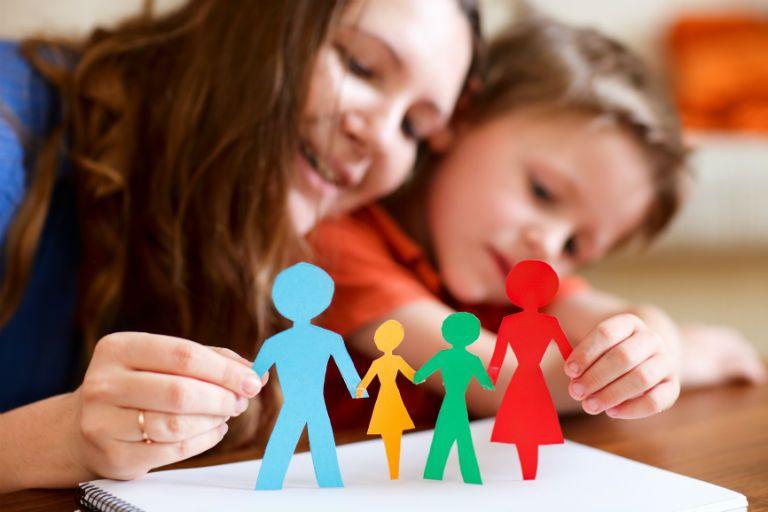 Что подарить на 6 лет совместной жизни родителям