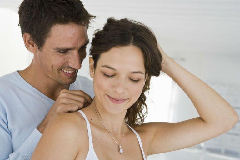 Что дарить жене на 6 лет семейной жизни
