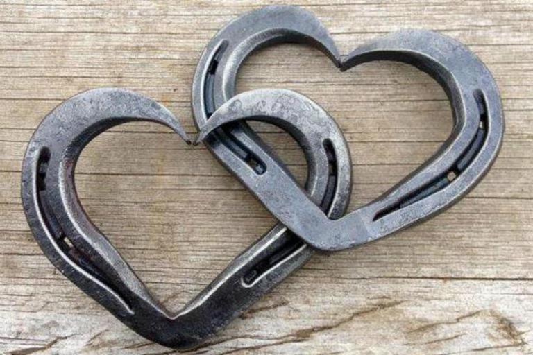 6 лет какая свадьба: что подарить на годовщину