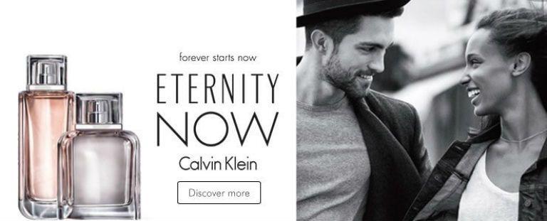 Calvin Klein, история бренда, как все начиналось
