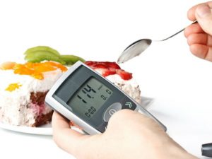 Как предотвратить сахарный диабет в начальной стадии