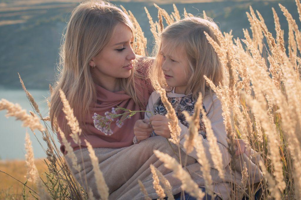 Современное отношение к семье