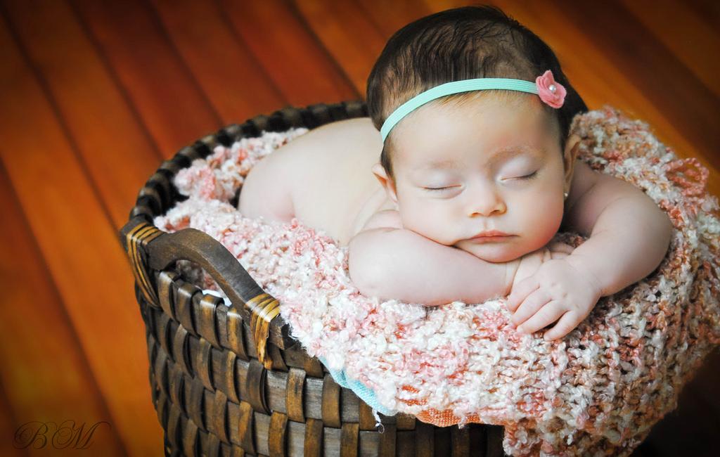 режим сна ребенка до года по месяцам в картинках для детей