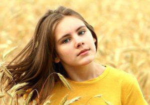 girl-1508617_1280