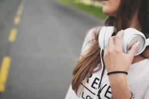 Задержка полового развития у ребенка