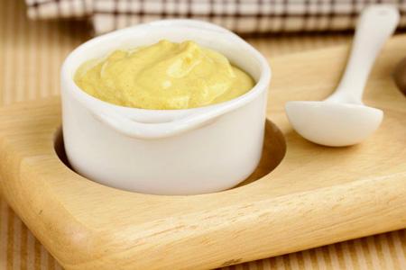 горчичное обертывание от целлюлита