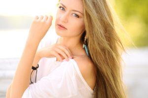 hair-1462984_1280