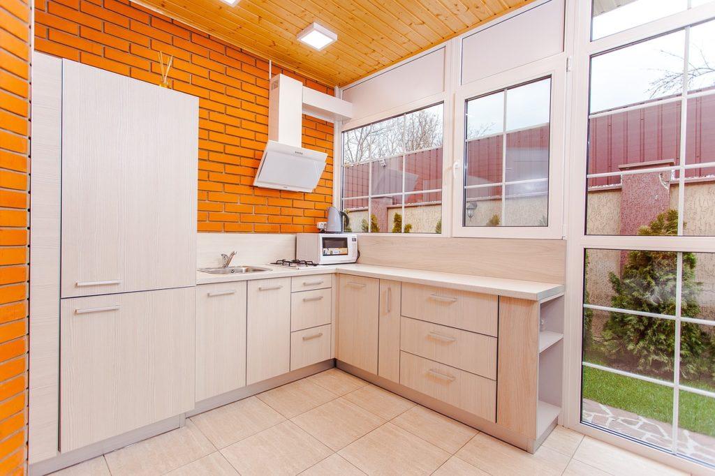 Кухни ручной работы лучший выбор для вашего дома