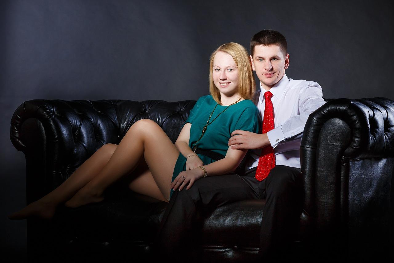 Психология отношений в семье между мужем и женой