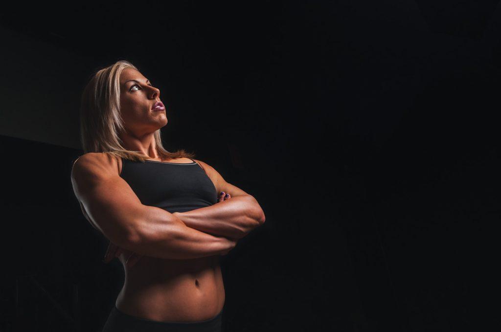 похудеть не ограничивая